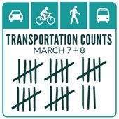 Transportation Counts