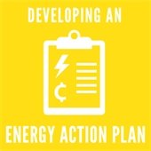 Developing an Energy Action Plan