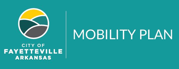Fayetteville Mobility Plan
