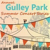 Gulley Park 2017