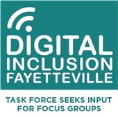 Digital Inclusion Plan