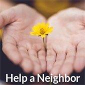 Help a Neighbor