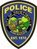 Officer cleared to full duty