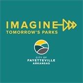 Imagine Tomorrow's Parks