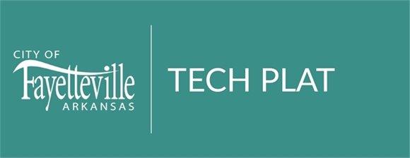 Tech Plat