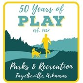 50 Years of Play