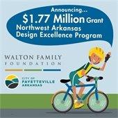 $1.77 Million Grant