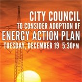 Energy Action Plan