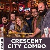 Crescent City Combo
