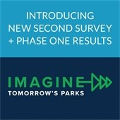 Imagine Survey 2
