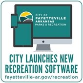 New Recreation Software