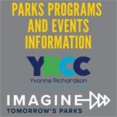 Parks Programs and Events