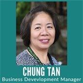 Chung Tan
