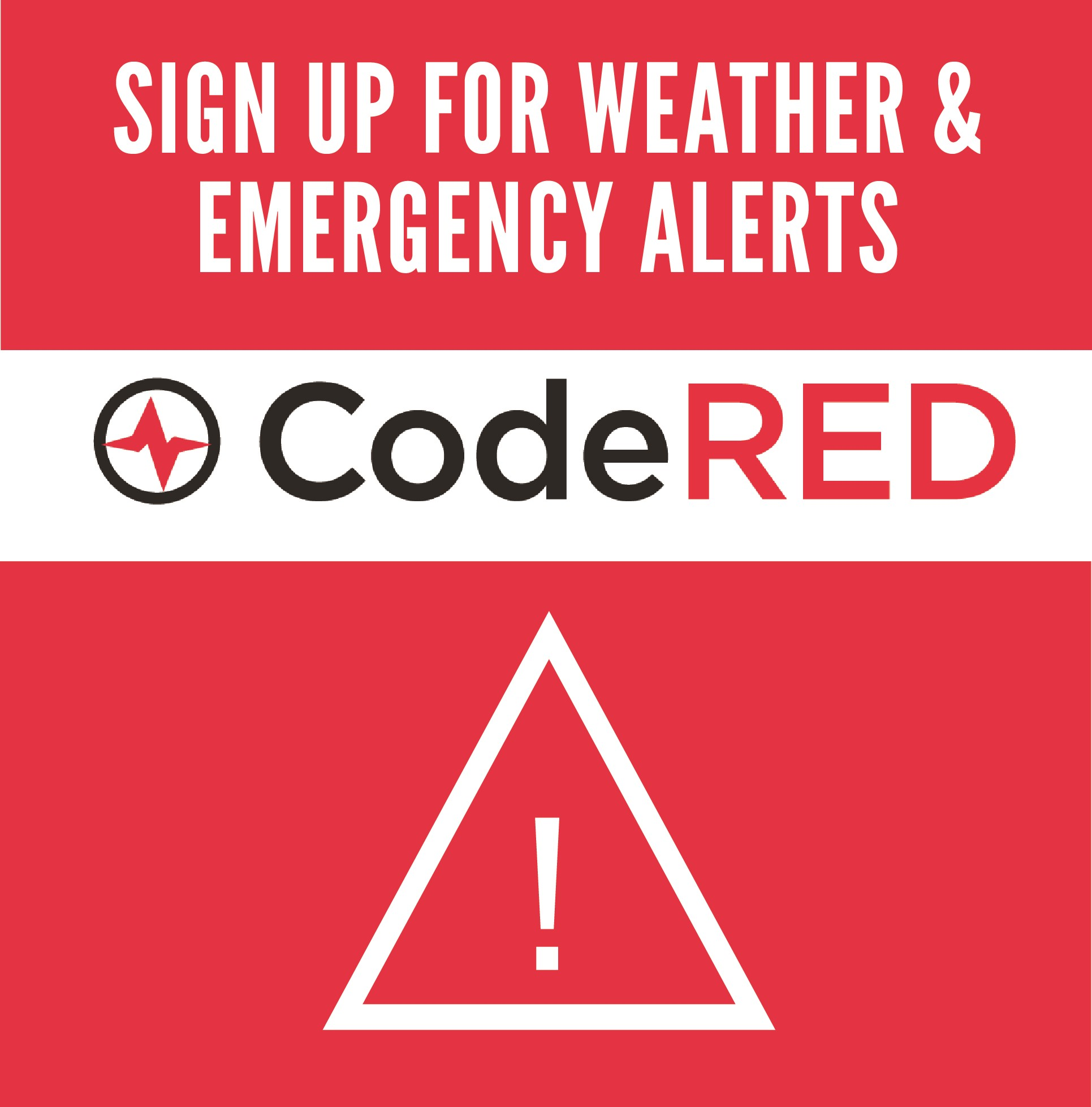 Sign up for Weather and Emergency Alerts.jpg