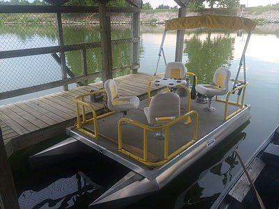 4 Person Fishing Pontoon.jpg