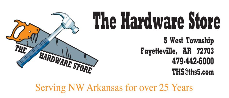 The Hardware Store Logo_full_2012