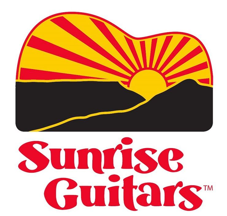 SunriseGuitars-logo-JPEG 2017