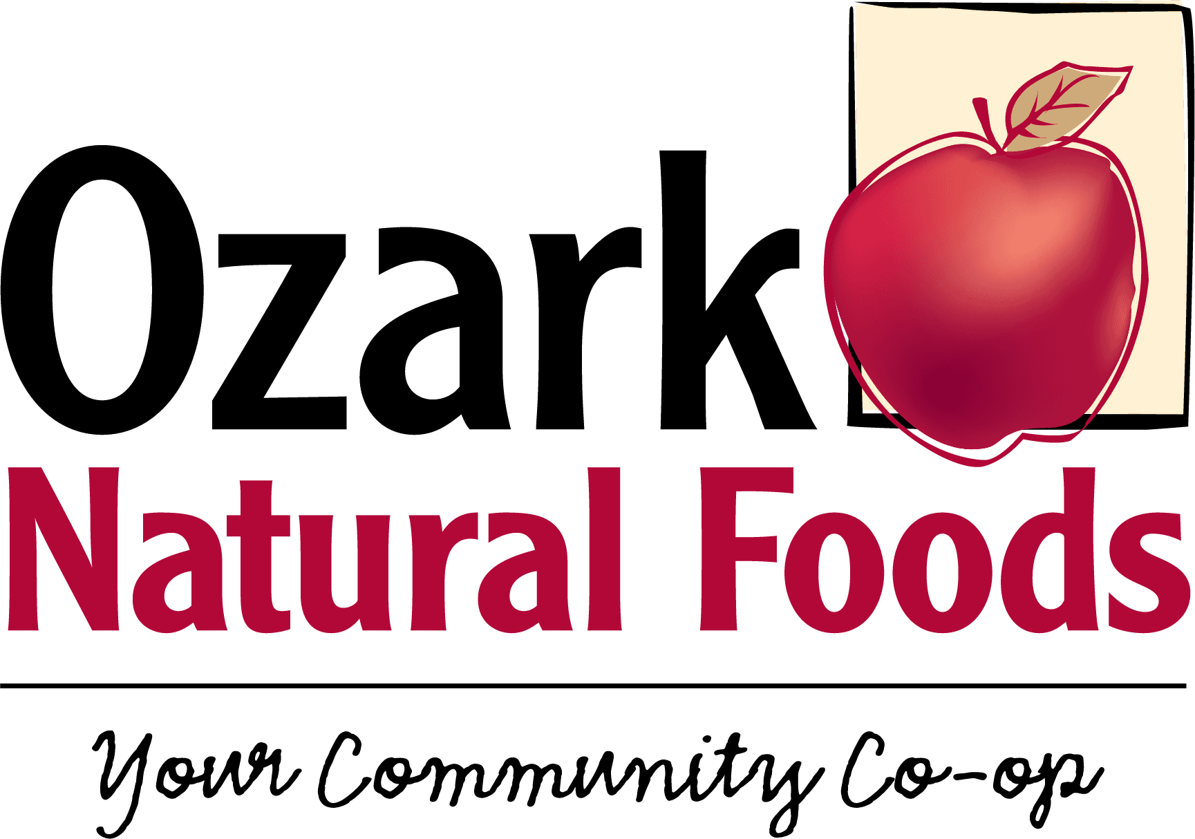 Ozark Coop Hz-02 (USE THIS ONE)