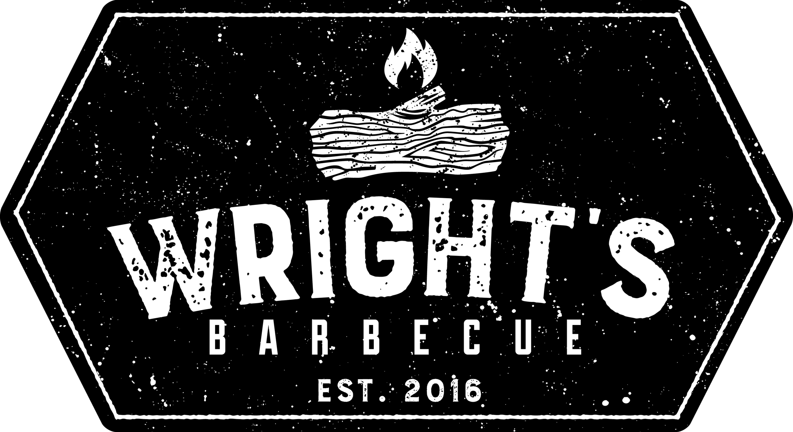 WrightsBarbecue_singlecolor_black