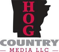 hog country media logo