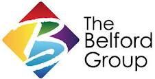 Belford Group Logo
