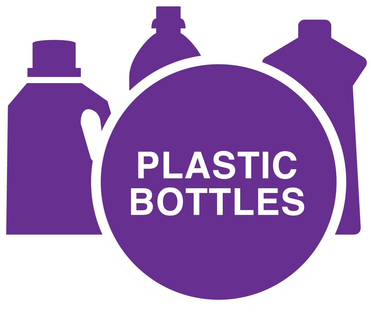 recyclable icons_plastic