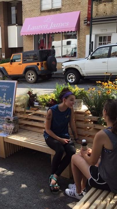 Parking_Parklet Pic 3