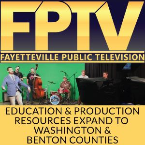 FPTV expands resources to Washington and Benton Counties