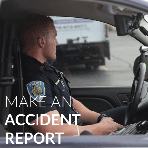 Make an Accident Report