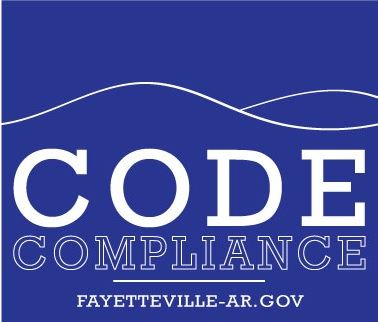 Code Compliance Logo - 2017 (Color)