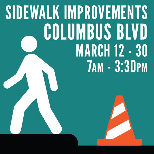 Sidewalk-Improvements-on-Columbus