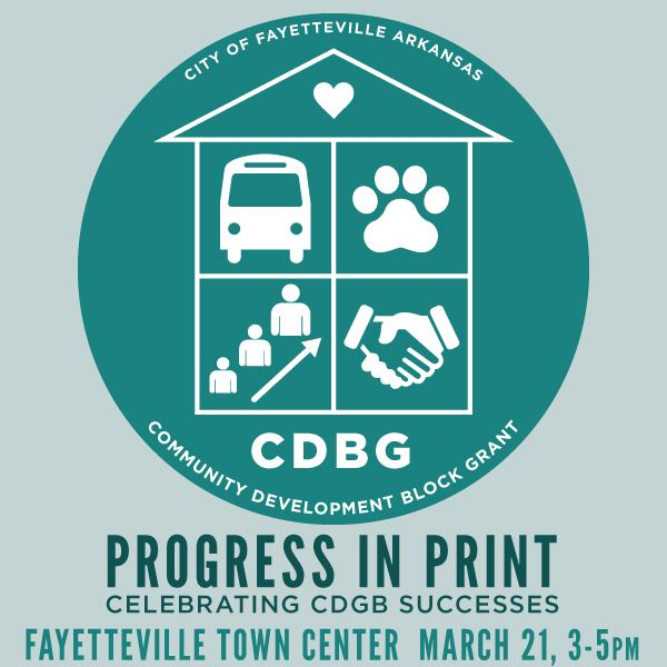 CDBG-ProgressInPrintEvent
