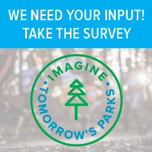 Parks Plan Survey