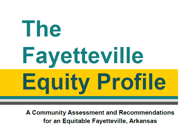 Fayetteville Equity Profile icon
