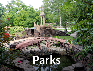 Parks list graphic button-01-01