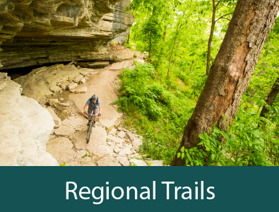Regional Trails button-01