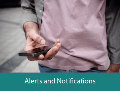 Alerts and Notifications-01