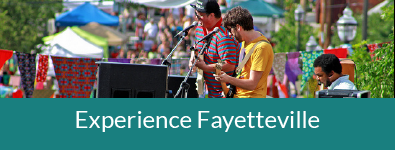 Experience Fayetteville-01