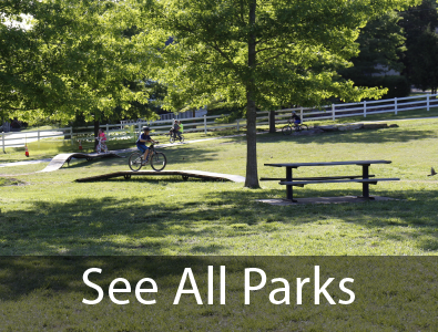 See All Parks graphic button-01