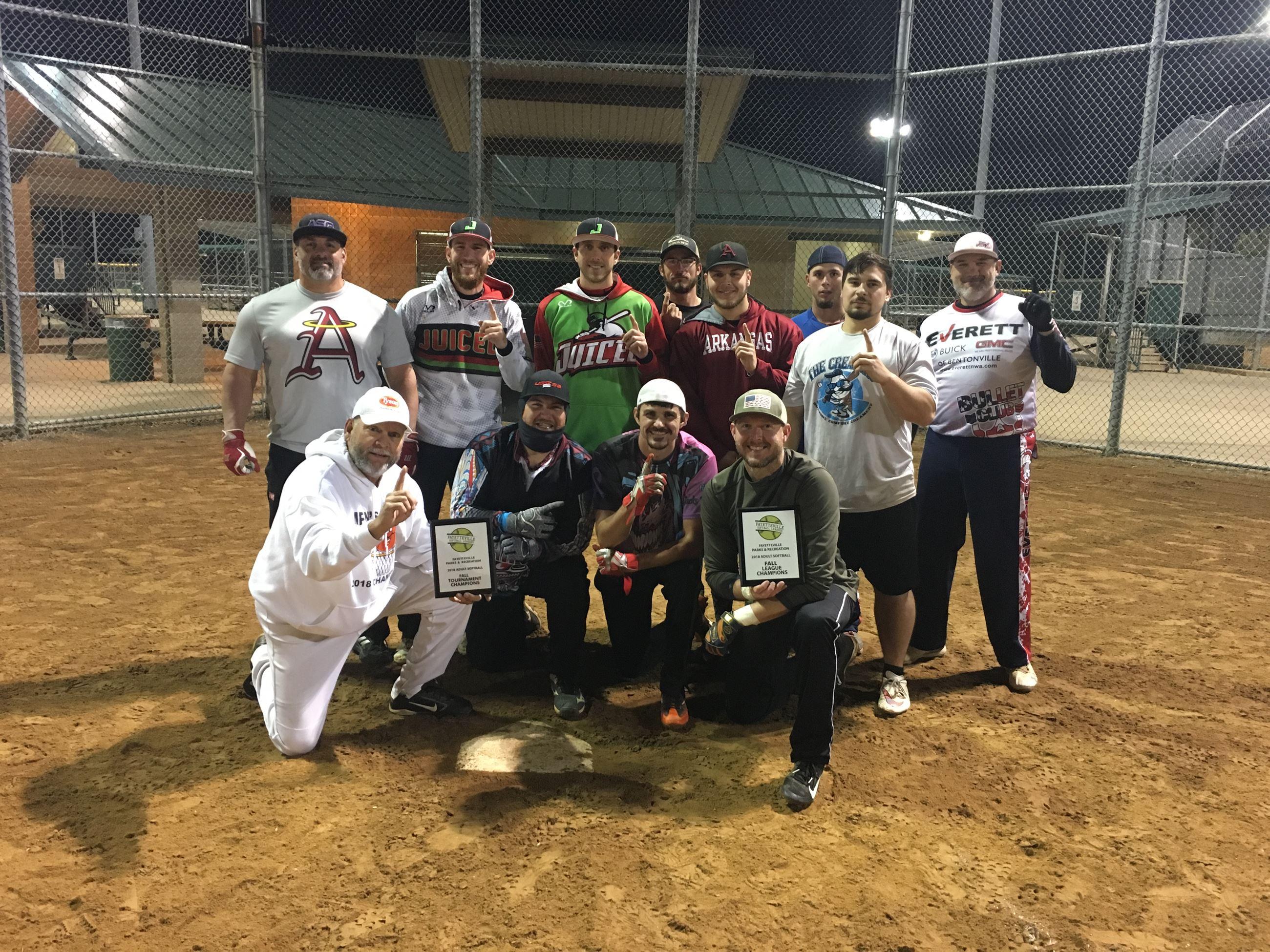 Softball- Adults  b34c5301d32