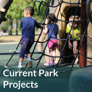 Current Park Projects-01
