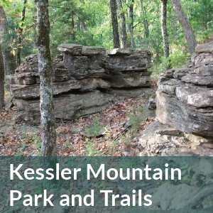 Kessler Mountain Park-01