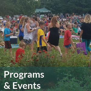 Programs and Events-01