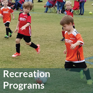 Recreation Programs-01