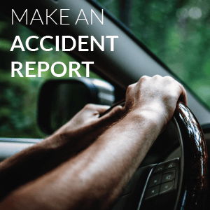 Make an Accident Report-01