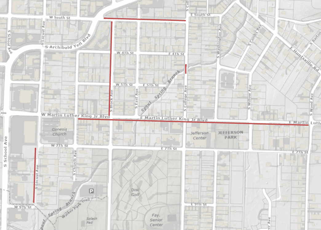 mlk_area_walkability