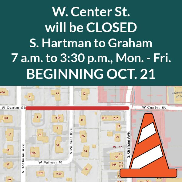 Center St. closure-01
