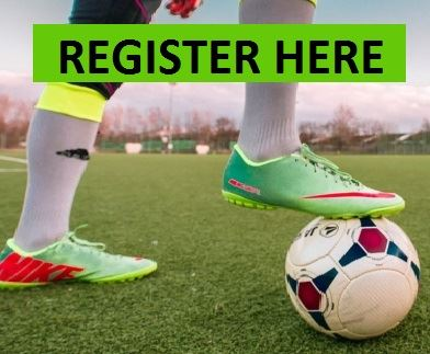 soccer register pic