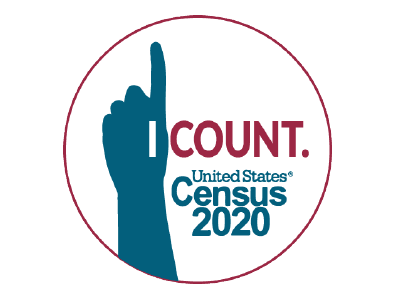 Click here for information about the Census