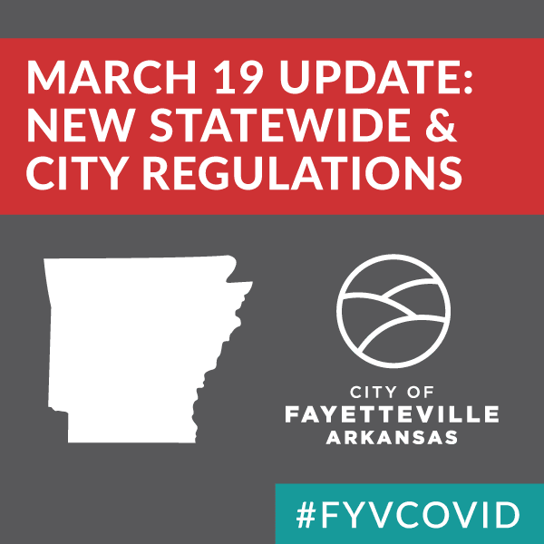 New-Statewide-and-City-Regulational regulations